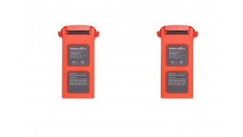 2x Battery Bundle for EVO II