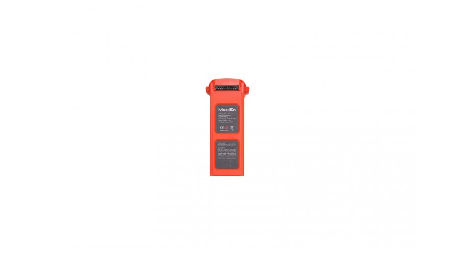 Autel EVO II Drone Battery
