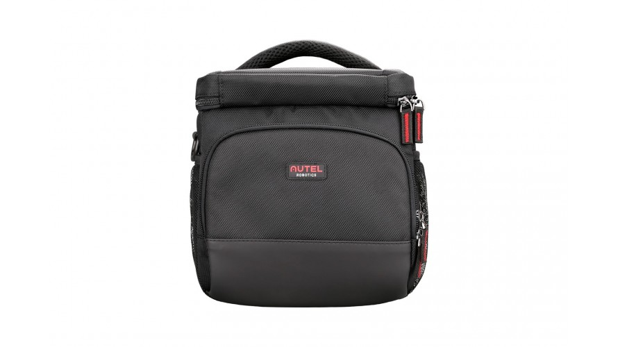 Autel EVO II Drone Shoulder Bag