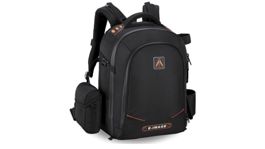 E-Image OSCAR B10 Backpack
